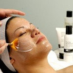 Acne facial - Bring your skin back to its natural state of comfort, balance, and restore its radiance. Consists of Deep pore european facial plus detox gel exfoliation treatment and therapeutic clarifying salicylic acid mask.