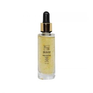 24kt Gold INTENSE Serum