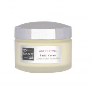 Age Defying Facial Cream