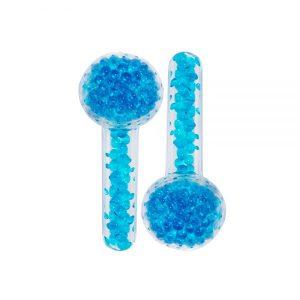 Blue-Cryo-Globes-1-600x600