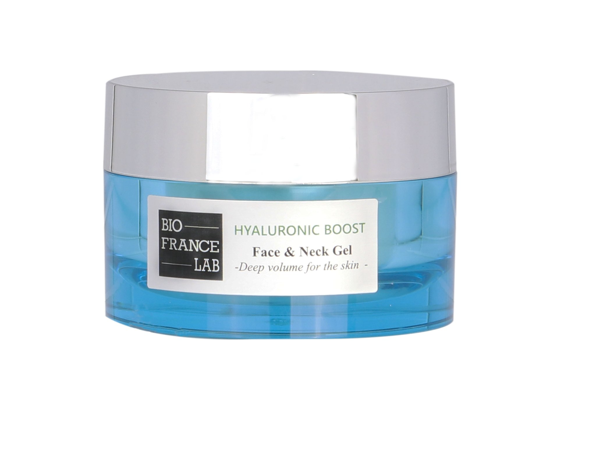 HYALURONIC_BOOST_FACE_NECK_GEL_1024x1024@2x