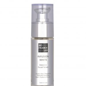 INFUSION WHITE SERUM