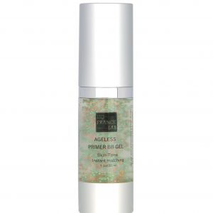 Ageless Primer BB Gel 30ML