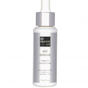 Age Defense Serum