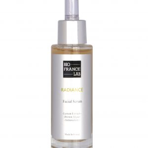 Radiance Facial Ampoule Serum