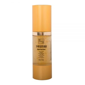 24Kt-ELITE-FACIAL-EYE-SERUM-600x600