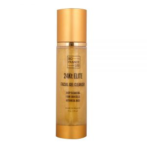 24Kt-ELITE-FACIAL-GEL-CLEANSER-600x600