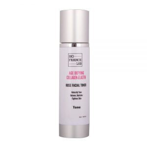 AGE-DEFYING-FACIAL-HYDRATING-TONER-600x600