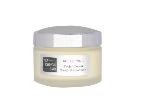 Age Defying Facial Cream