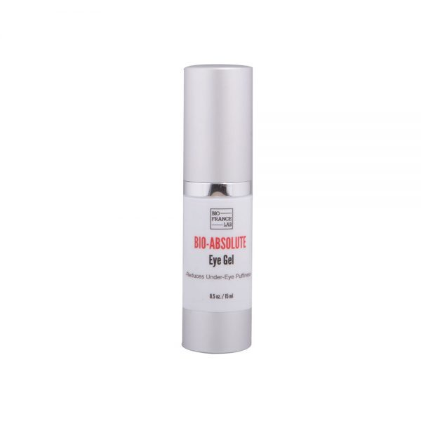 BIO-ABSOLUTE-EYE-CREAM-600x600