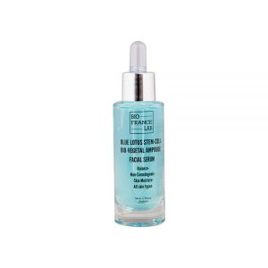 BLUE-LOTUS-STEM-CELL-BIO-VEGTAL-AMPOULE-FACIAL-SERUM-600x600