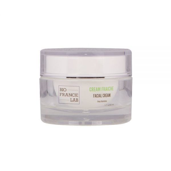 CREAM-FRAICHE-FACIAL-CREAM-600x600
