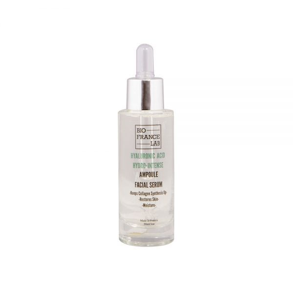 HYALURONIC-ACID-HYDRO-INTENSE-AMPOULE-FACIAL-SERUM-600x600