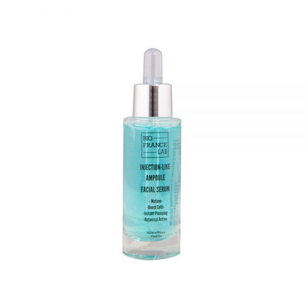 INJECTION-LIKE-AMPOULE-FACIAL-SERUM-1-oz-600x600