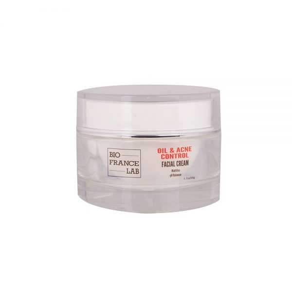 OIL-ACNE-CONTROL-FACIAL-CREAM-600x600