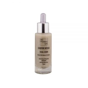 SENSITIVE-INTENSE-FACIAL-SERUM-600x600