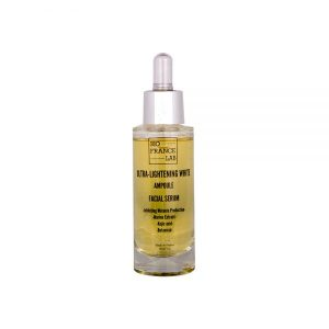 ULTRA-LIGHT-AMPOULE-FACIAL-SERUM-600x600