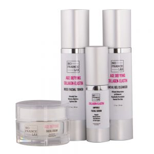 Age Defying Retail Set
