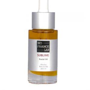 SUBLIME Facial Oil (30 ml)